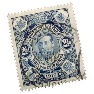 Collectable Stamps
