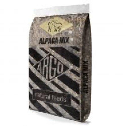 Argo Llama&alpaca Mix 20kg