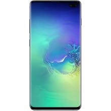 (Unlocked, Prism Green) Samsung Galaxy S10+ 128GB