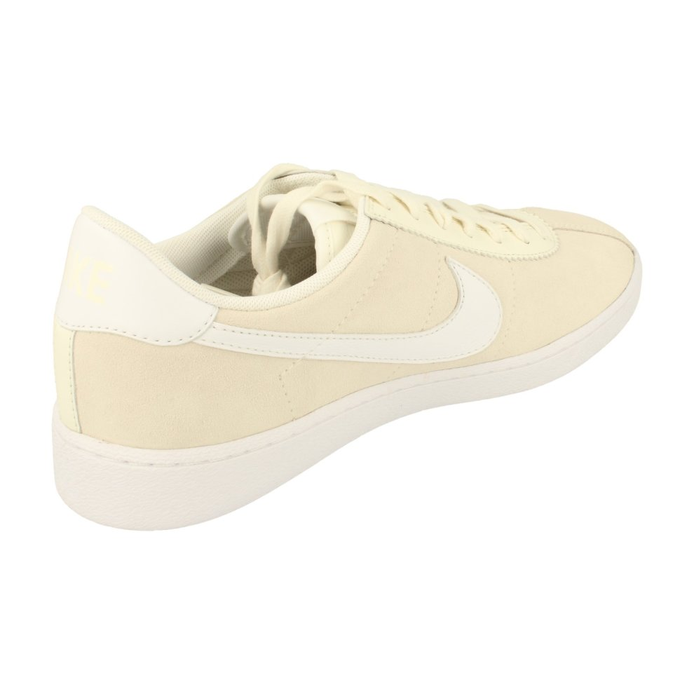 91943e03f47 ... Nike Bruin Mens Trainers 845056 Sneakers Shoes - 2 ...