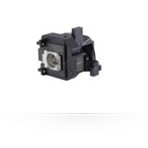 MicroLamp ML12450 230W projector lamp