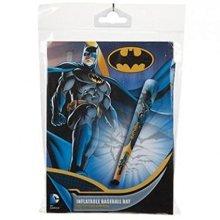 Baseball Bat Inflatable Batman -