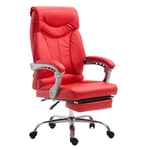 Office chair BIG Iowa