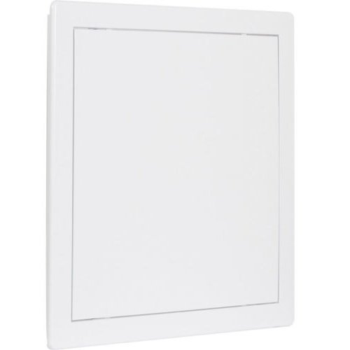 Access Panel - Inspection Hatch - Revision Door - For 300 x 300 mm Opening