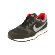 Nike Md Runner GS Trainers 629802 Sneakers Shoes