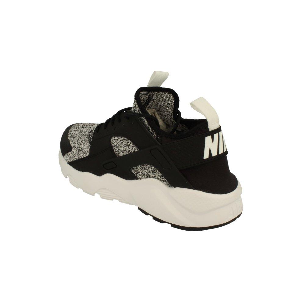 6c3aff8e6440 ... Nike Huarache Run Ultra Se Mens Running Trainers 875841 Sneakers Shoes  - 1 ...