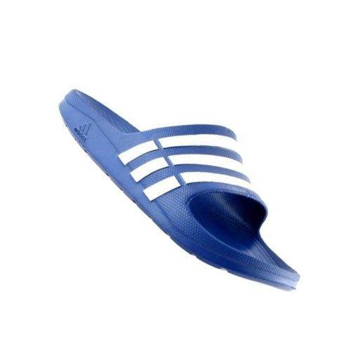 5b9f0cb77d4 Adidas Duramo on OnBuy