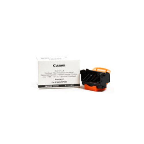 Canon QY6-0068-000 Canon PIXMA IP100 print head