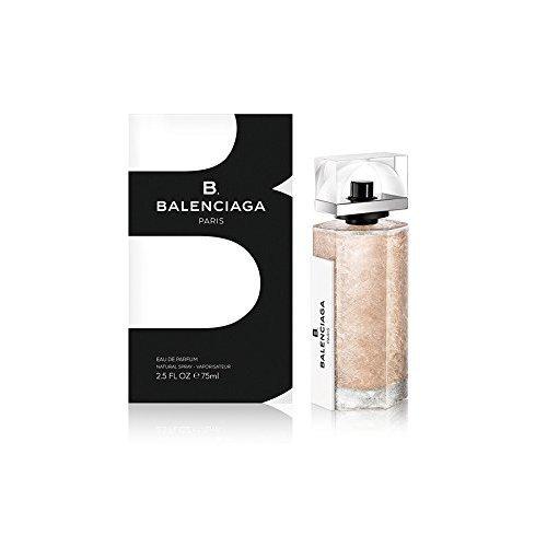 Women Parfum Ml Eau De B Spray Balenciaga 30 For htQsxordCB