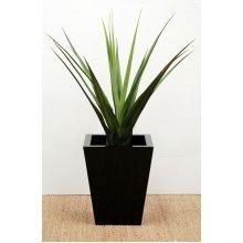 Artificial Aloe Vera Pandanus Plants