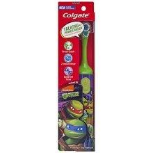 Colgate Kids Interactive Talking Toothbrush, Teenage Mutant Ninja Turtles