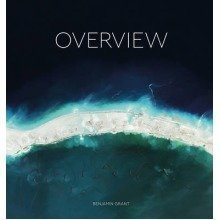 Overview: A New Perspective of Earth | Satellite Images of Earth Book