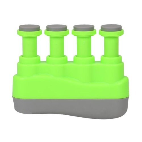 Hand Strengthener Strength Trainer Hand Exerciser