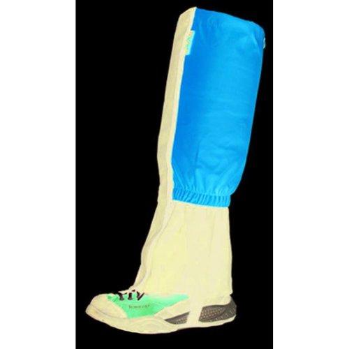Snowproof Leg Cover Hiking Gaiter Climbing Leg Gaiter