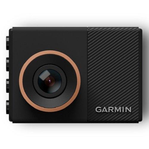 Garmin Dash Cam 55 Camera - Black