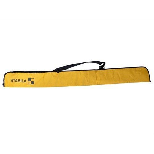 Stabila 16596 Carry Bag For Levels 120cm