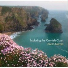 Exploring the Cornish Coast
