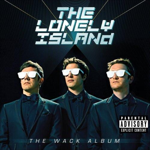 The Wack Album [VINYL]