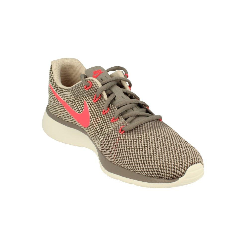df61644cfd7 ... Nike Tanjun Racer Mens Running Trainers 921669 Sneakers Shoes - 3 ...