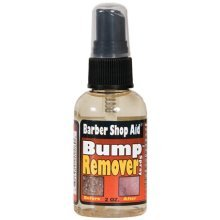 Barber Shop Aid Bump Remover 2 oz. (Pack of 2)