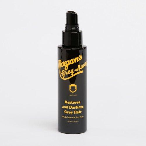 Morgan's Liquid Colour Restorer 120ml