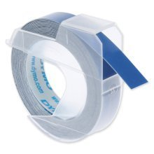 DYMO 3D label tapes Label-Making Tape