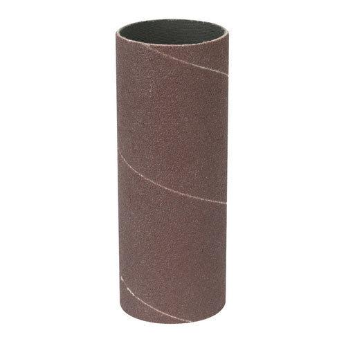 Sealey SM1301SS14 Sanding Sleeve Diameter 50 x 140mm 80Grit