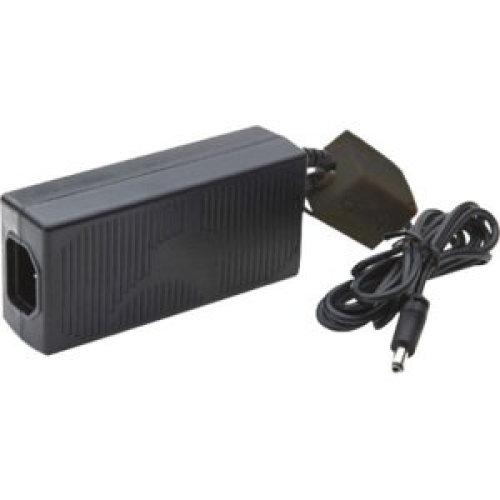Honeywell VM1302PWRSPLY Universal Black power adapter/inverter