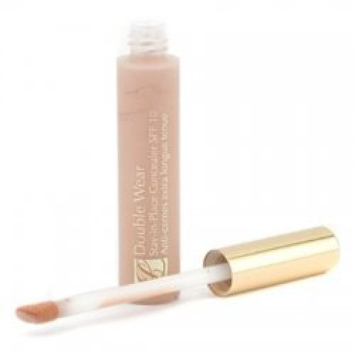 Estee Lauder Double Wear Stay-In-Place Concealer SPF 10 03 Medium