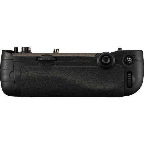 NIKON MB-D16 Multi-Power Battery Pack