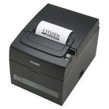 Citizen CT-S310II Thermal POS printer Black