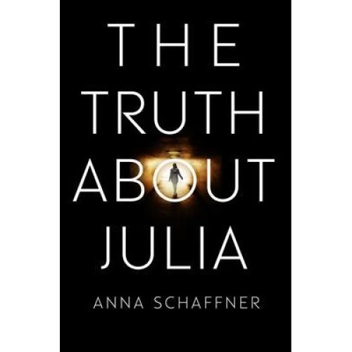 The Truth About Julia