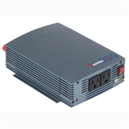 All Power Supply SSW-350-12A Pure Sine Wave Inverter 12 VDC- 350 Watt