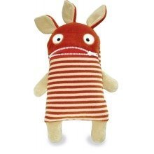 Biff Sorgenfresser (worry Eater) Soft Toy 40cm