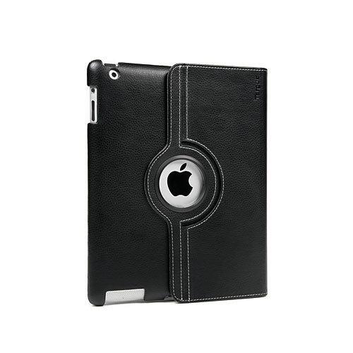 Targus Versavu Tablet Cover Black