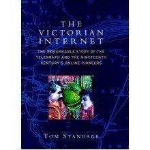 The Victorian Internet