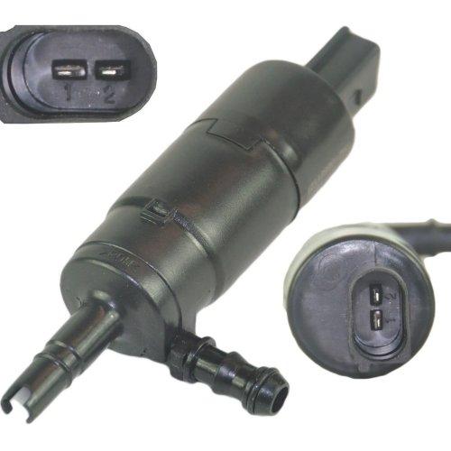 HEADLAMP WASHER PUMP FOR MERCEDES VIANO VITO SPRINTER VW CRAFTER 2E0955651A