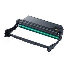 Samsung MLT-R116 9000pages printer drum