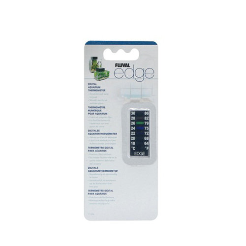 Fluval Edge Digital Thermometer