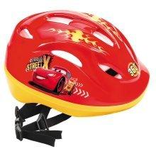 Mondo Cars Bicycle Helmet Size M 28103