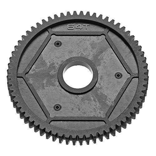 Axial AX31065 32P 64T Yeti Spur Gear