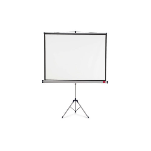 Nobo Tripod Projection Screen 2000x1513mm