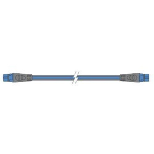 Raymarine Sea Talk-Ng Backbone Cable, 1m
