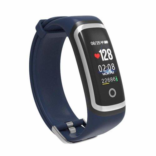 Fitness Tracker M4 Bluetooth IP67 Waterproof Monitor