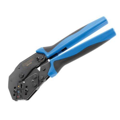 Britool Expert E050301B Insulated Terminal Crimping Plier