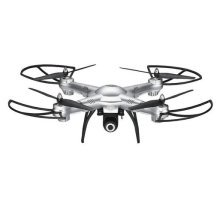 Propel Skymaster Outdoor Remote Control Quadcopter RC Drone Built In HD Camera
