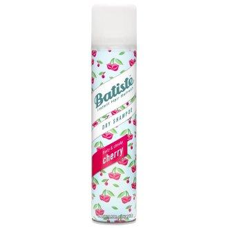 Batiste - Dry Shampoo Cherry - 200ml