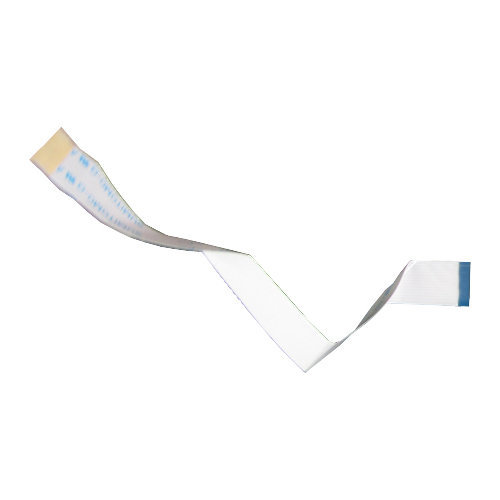 ZedLabz replacement internal 12 pin V2 OEM light bar power flex ribbon cable for Sony PS4 controller