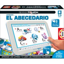 Learning Toys for 4 Year Olds Girl, Educational Toys for 1 ...