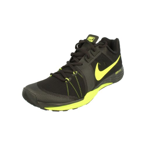 3fb43a3b138 Nike Train Prime Iron Df Mens Running Trainers 832219 Sneakers Shoes on  OnBuy